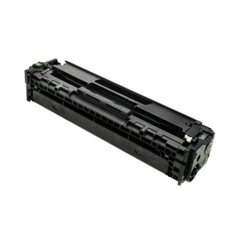 Συμβατό Toner Hp CF410A Black 410A LaserJet Pro