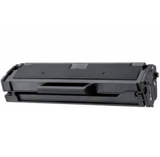 Συμβατό Toner MLT-D111L Samsung Black