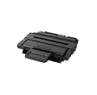 Συμβατό Toner Samsung MLT-D209L Black