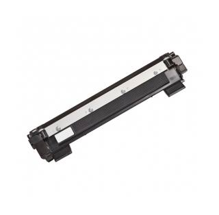 Συμβατό Laser Toner Brother TN-1050 Black