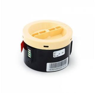 Συμβατό Epson Laser Toner C13S050709 Black
