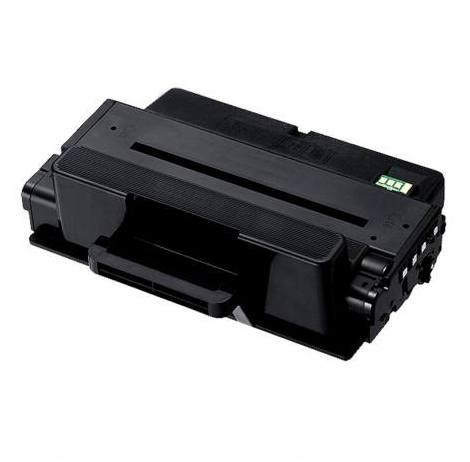 Συμβατό Toner MLT-D205L Samsung Black