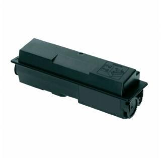 Συμβατό Epson Laser Toner C13S050584 Black
