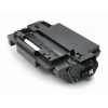 Συμβατό Toner Hp Q7551X Black