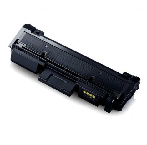 Συμβατό Toner Xerox Phaser 3260 (106R02777) Black