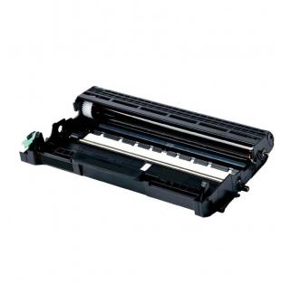 Συμβατό Drum Unit Brother DR-2200