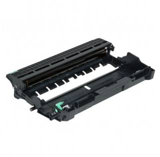 Συμβατό Drum Unit Brother DR-2300