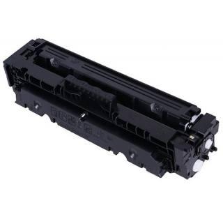 Συμβατό Toner Hp CF411X Black 410X LaserJet Pro