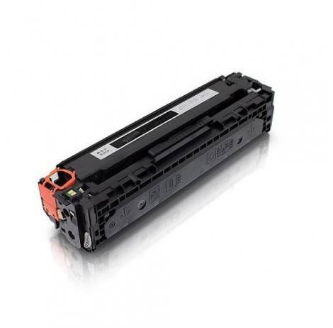 Συμβατό Toner Canon CRG-718 (MF8360CDN) Black
