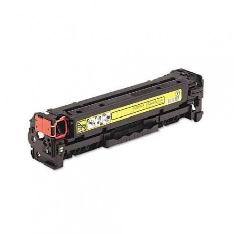 Συμβατό Toner Canon CRG-718 (MF8360CDN) Yellow