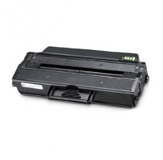 Συμβατό Toner Samsung MLT-D103L Black