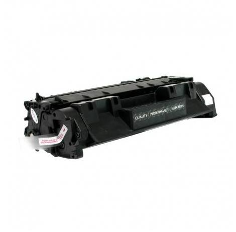 Συμβατό Toner Canon 719 / CRG-319 Black