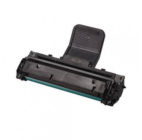 Συμβατό Toner Samsung ML-1610D2 Black
