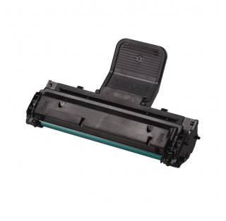 Συμβατό Toner Xerox 106R01159 Black