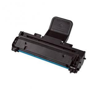 Συμβατό Toner Samsung MLT-D108S / MLT-D1082S Black