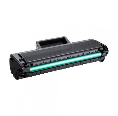 Συμβατό Toner Samsung MLT-D1042S/D104S Black