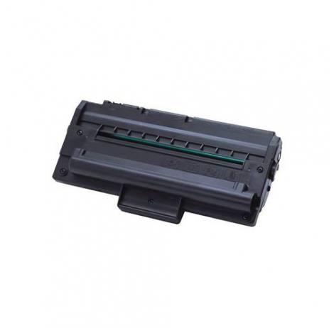 Συμβατό Toner Lexmark 18S0090 Black