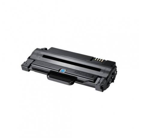 Συμβατό Toner MLT-D1052L Samsung Black