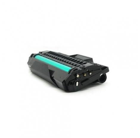 Συμβατό Toner SCX-4200 Samsung Black