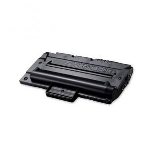 Συμβατό Toner SCX-4300/ MLT-D109  Samsung Black