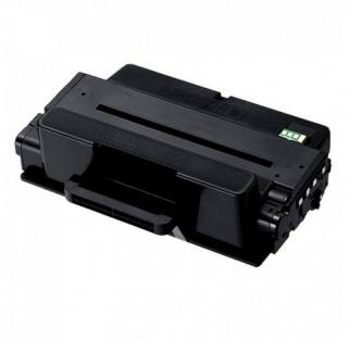 Συμβατό Toner MLT-D205E Samsung Black