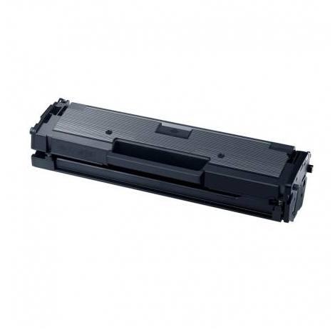 Συμβατό Toner MLT-D111S Samsung Black
