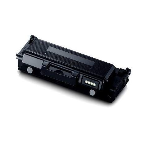 Συμβατό Toner Samsung MLT-D204L Black
